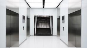海泰国际大厦-实景照片