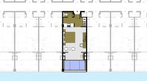 Room plan -01
