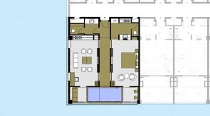 Room plan -03
