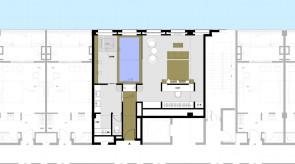 Room plan -02