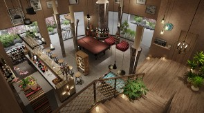 huajiantang_interior01s.jpg