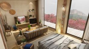 huajiantang_interior04s.jpg